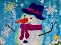 Beth-Funk-Snowman