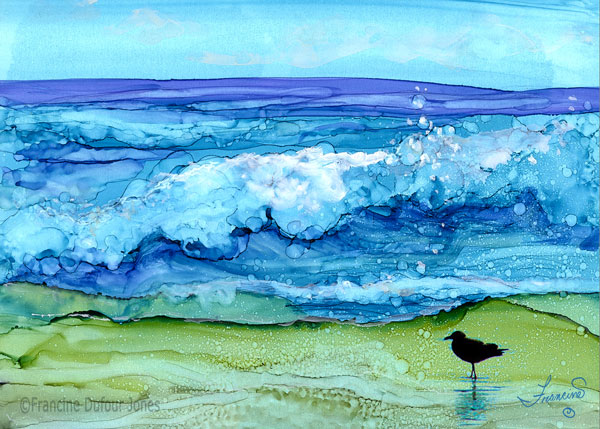 5x7-costco-seascape03-bird-4-11-15