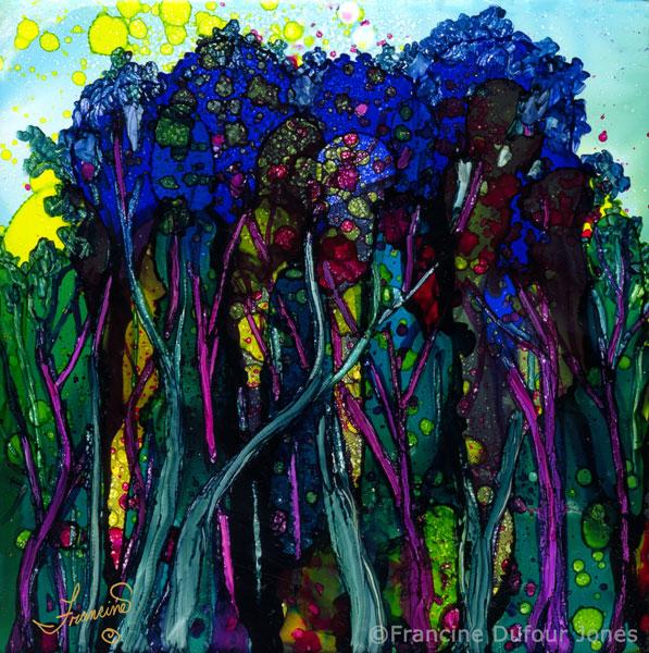 Blue-Trees-2-s-c