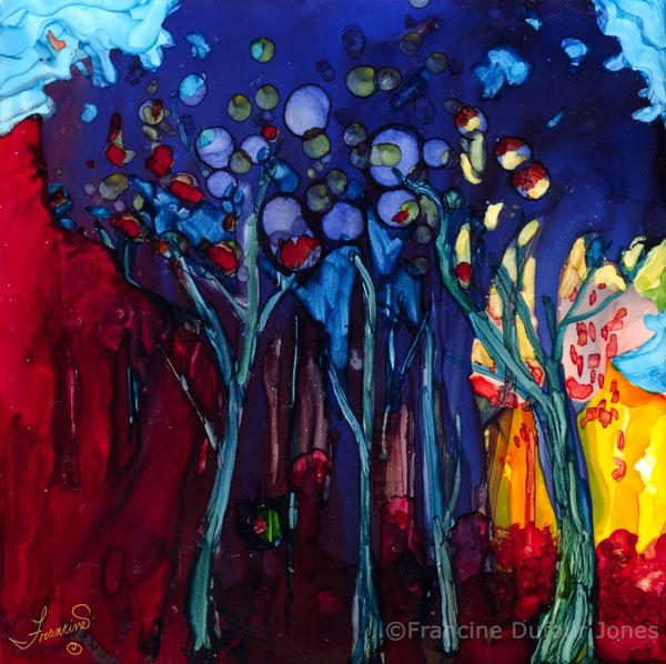 Blue-Trees-s-c