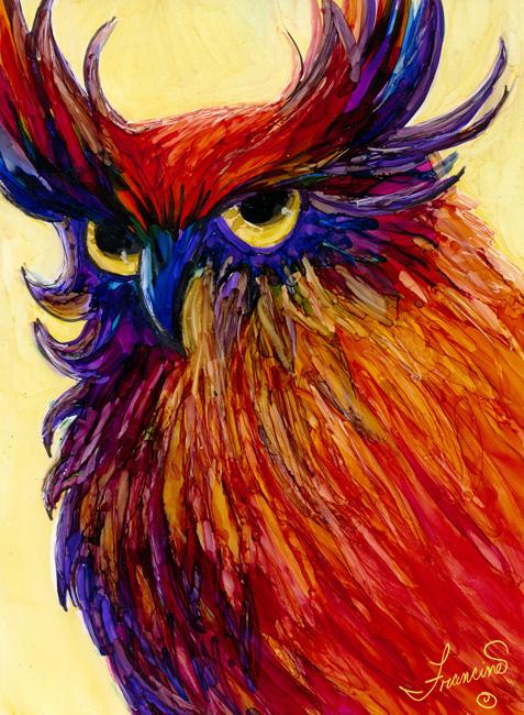 Owl-s