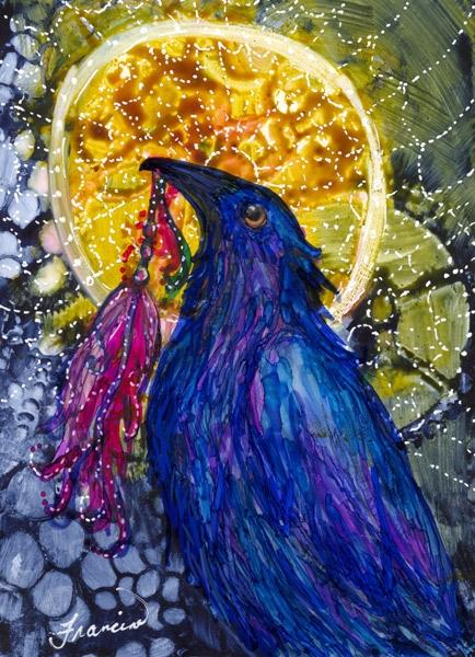 Raven-AI-11-19-14