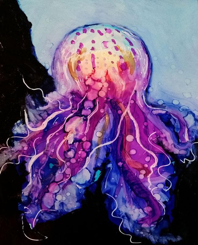 jellyfish-01