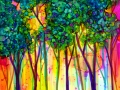 8-28-14-trees-opt