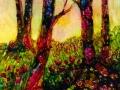 800-0pt-Reverse-Trees-s-1