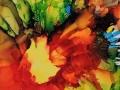 ColorBlast2-s