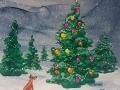Fox2ab-winter-trees