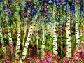 birch-in-our-yard-s