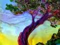opt-4-07-14-s-copyright