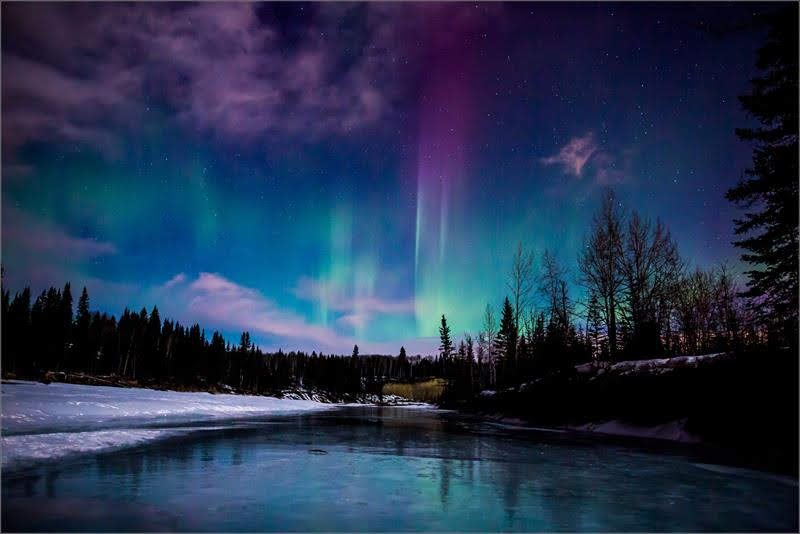 5-stunning-images-of-the-northern-lights-in-alaska-inspirations-3 (1)
