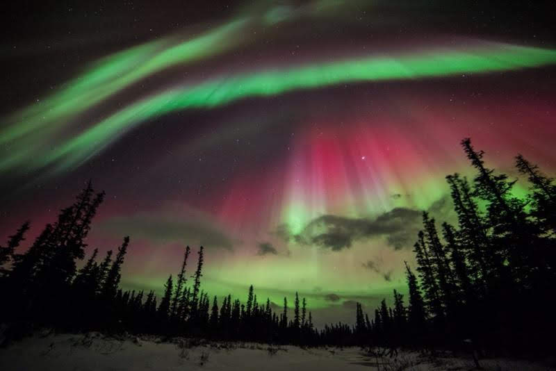 5-stunning-images-of-the-northern-lights-in-alaska-intended-for-plans-8