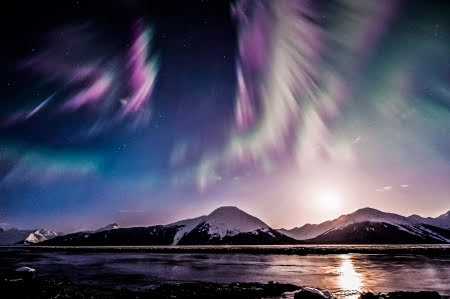 alaska-naturally-aurora-show-anchorage-northern-lights-within-prepare-12