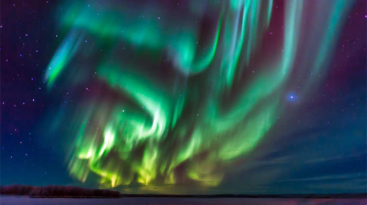 aurora-borealis-images-northern-lights-alaska-wallpaper-and-within-decor-19