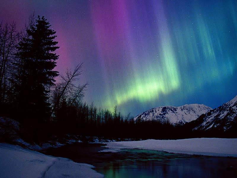 aurora-borealis-images-priest-lake-northern-lights-hd-wallpaper-in-alaska-decor-16