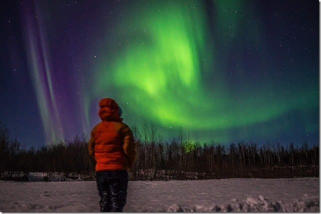 chasing-the-northern-lights-in-fairbanks-alaska-a-truly-inside-ideas-15