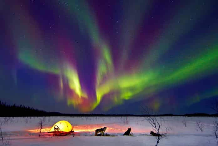 get-mesmerized-with-the-northern-lights-of-alaska-found-world-in-plans-6