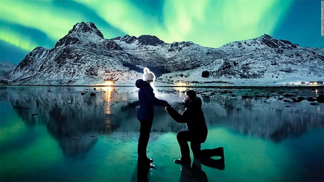 northern-lights-11-best-places-to-see-the-aurora-borealis-cnn-within-alaska-ideas-18