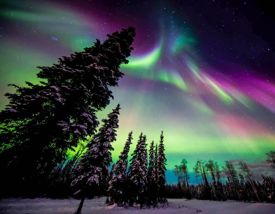 northern-lights-in-pictures-pics-express-co-uk-with-regard-to-what-are-the-plans-5