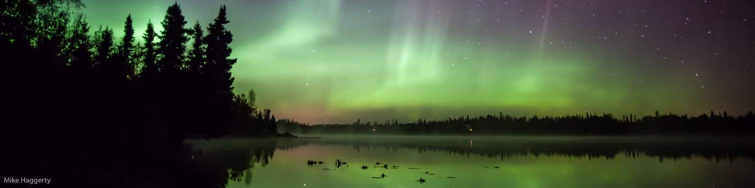 northern-lights-tours-in-alaska-best-aurora-viewing-vacations-intended-for-idea-10