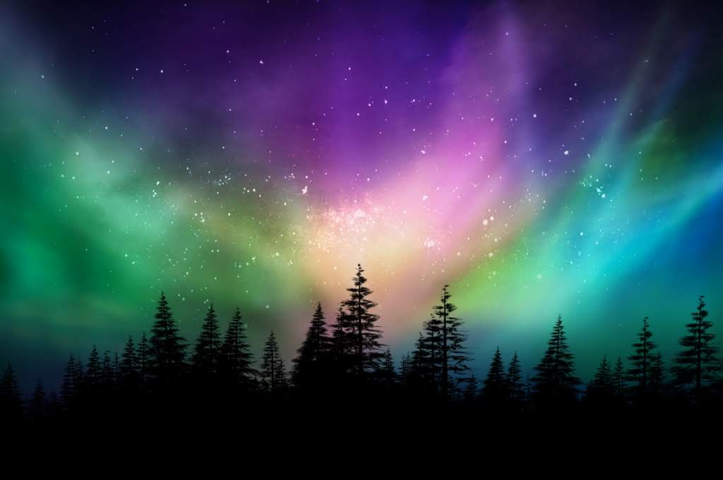 northern-lights-what-causes-the-aurora-borealis-afognak-lodge-pertaining-to-are-ideas-7
