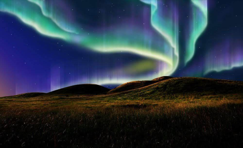 northern-lights-where-to-see-the-in-iceland-intended-for-alaska-design-2
