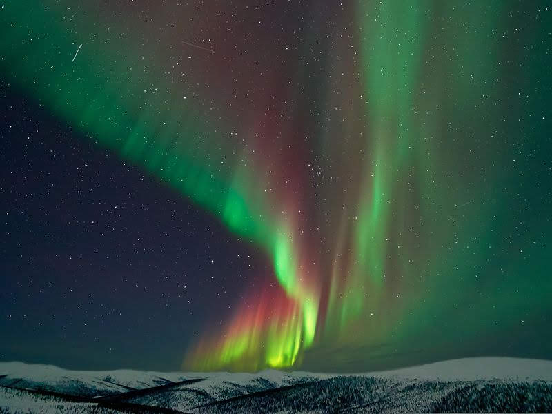 your-guide-to-seeing-the-northern-lights-in-alaska-travel-within-plan-0