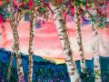Birch-Trees-6-25-2017-f-800dpi