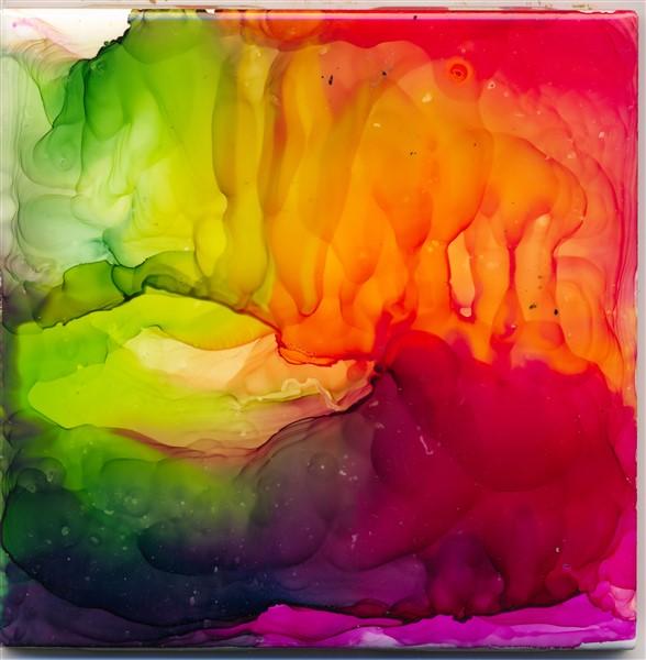 Color-Cosmos2-06-05-16