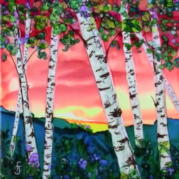 birch-at-sunset-initialed