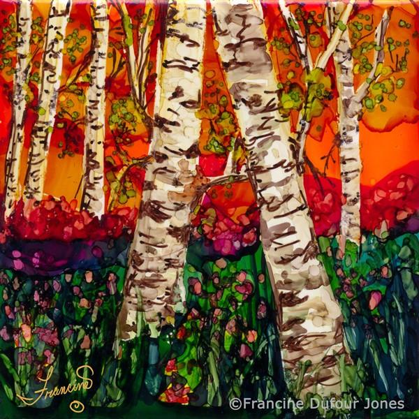 birch-orange-sky-sig-copyright-2