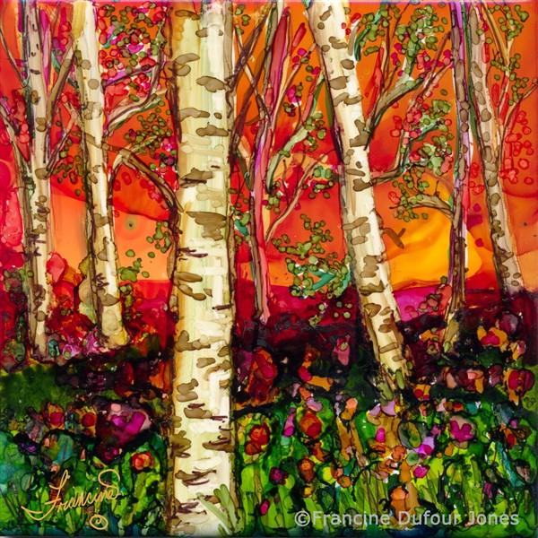 birch-orange-sky-sig-copyright