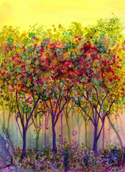 happy-trees-02-03-15-s