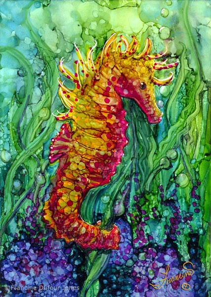 I-_Documents_Art--Seagate-Location_AI_PSDs_seahorse-4-11-15sig-copyright.jpg