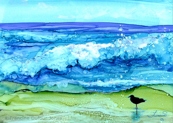 seascape03-bird-copyright-ver2-.jpg