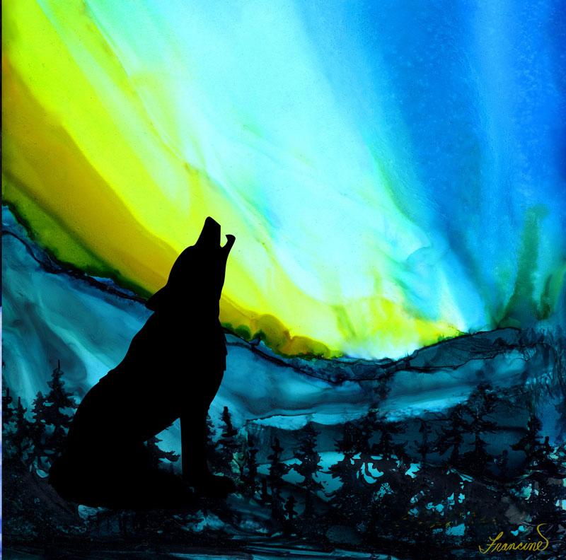 auroas-and-wolf-82115