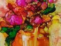 Orange-Tone-Bouquet