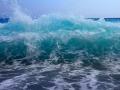 221_sea-wave_934x623