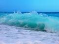 222_sea-wave_934x623