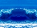 33_1volcano_atlantic_wave_atlantic_ocean_wave__vulcan_wave____darker_bottom