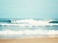 ocean-photography-blue-waves-seashore-print-art