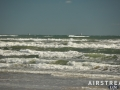 padre-island-high-surf