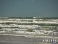 padre-island-high-surf