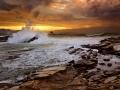 rocky-seashore-82240