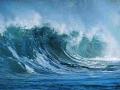 waves01