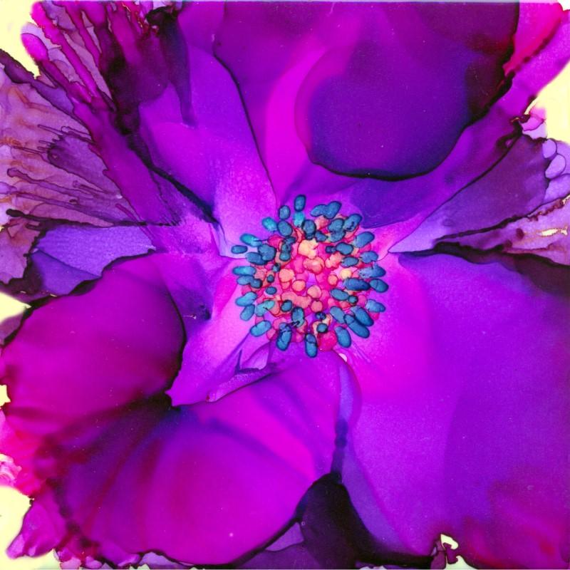 01-01-17-15-flower-05
