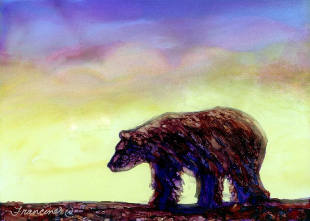 Bear-at-Sunset-orig-ab-1024x732