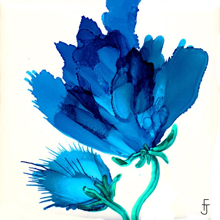 blue-air2-opt-700