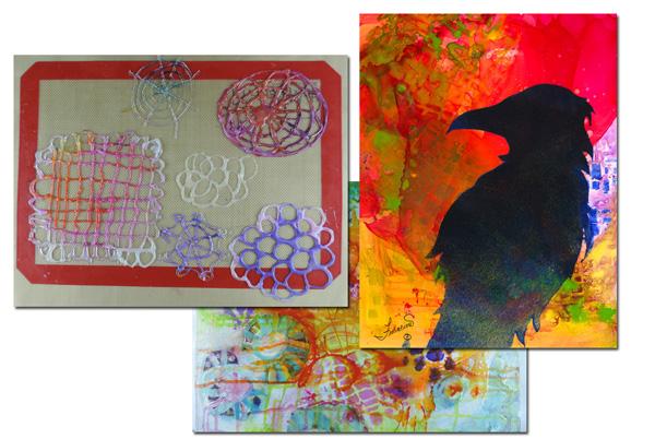 opy-stencils-background-raven