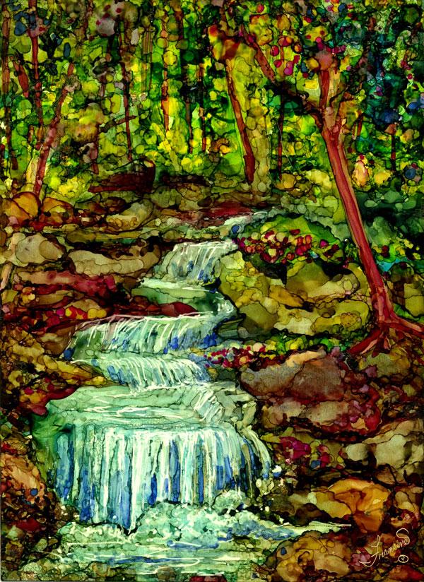 waterfall-B-10-23-15-sig