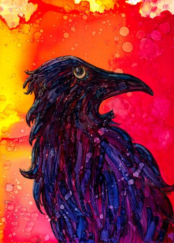 R-Raven-ns